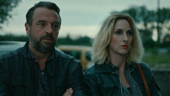 Acteur Tom Waes verklapt wanneer Undercover seizoen 3 op Netflix komt