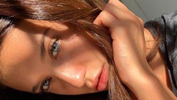 De knapste actrices uit La Casa de Papel op Instagram