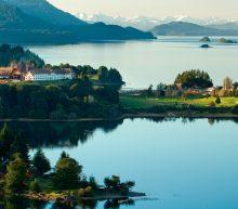 Backpacken in Zuid-Amerika? Ga naar Patagonië