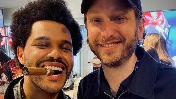Dit kreeg The Weeknd betaald voor zijn optreden tijdens de Super Bowl
