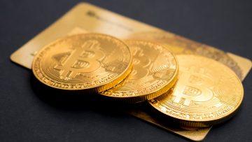Waar koop en verhandel je Bitcoin en andere cryptomunten?