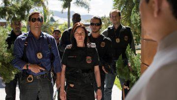O Mecanismo: een Braziliaanse Netflix serie over corrupte witwaspraktijken