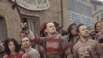 Deze misdaadfilm van Martin Scorsese is een absolute aanrader