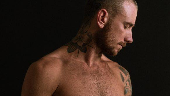 Wat vinden vrouwen van lichaamshaar bij mannen?