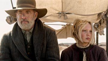 Oscars 2021: onze kanshebbers voor de titel 'Beste Film'