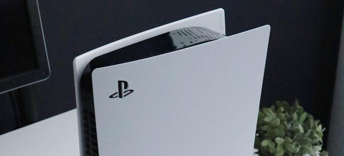 Sony CEO Jim Ryan doet boekje open over nieuwe PS5 voorraad