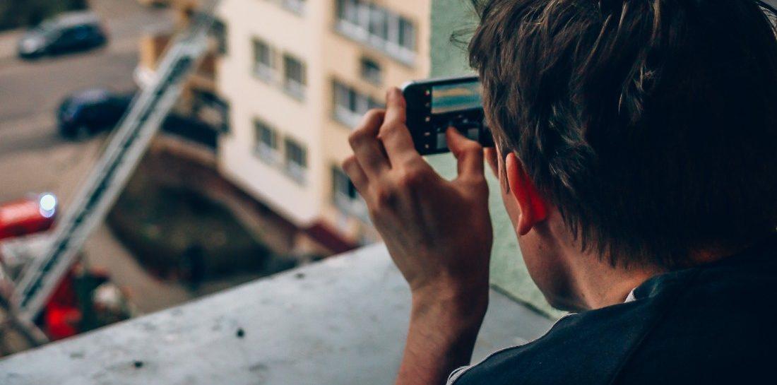 Met deze tips maak jij de perfecte foto's met je smartphone