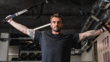 Wat zijn de voor- en nadelen van een pre-workout?