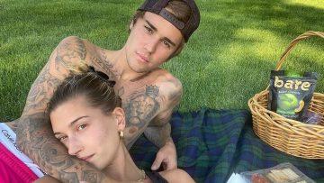Wat vinden vrouwen van tattoos bij mannen?