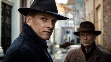 De 5 bekendste Nederlandse acteurs van dit moment
