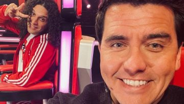 Het enorme vermogen en The Voice of Holland-salaris van Jan Smit