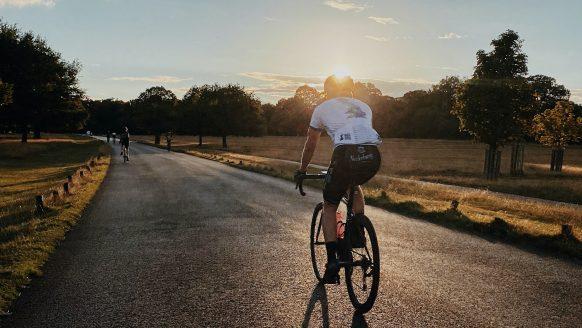 De 5 mooiste fietsroutes van Nederland