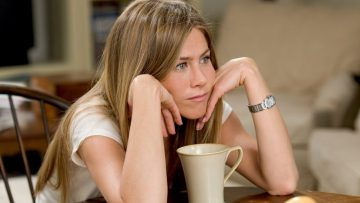 5 dingen die je nooit moet doen tijdens het etentje met je date