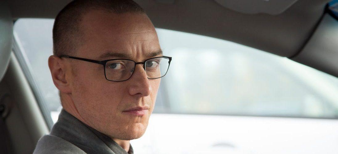 5 psychologische thriller films op Netflix