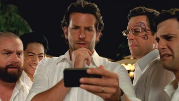 4 gouden tips voordat je begint met online dating