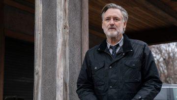 5 psychologische thriller series op Netflix