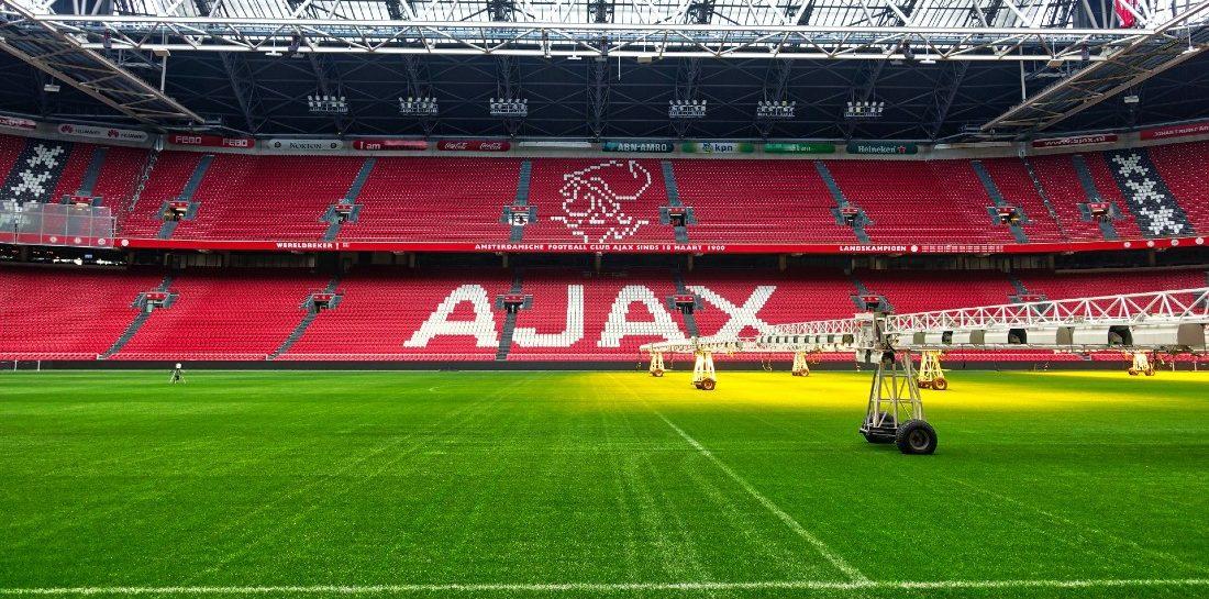 4 gratis livestreams om Eredivisie voetbal te kijken zonder ESPN