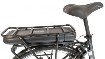 Lidl knaller: goedkope e-bike met flinke actieradius