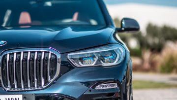 De vijf minst betrouwbare tweedehands auto's