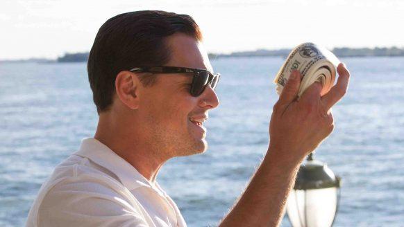 Nederlander zijn investering vermenigvuldigt met 2153 keer door beursgang van Coinbase