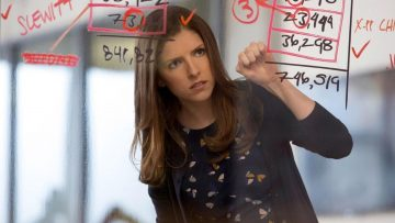 Nieuw op Netflix: 3 vette films en series in week #16