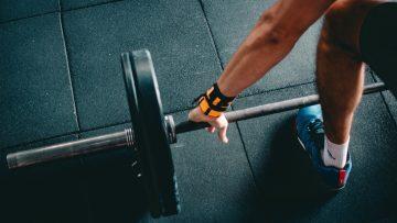 Hoe vaak per week moet je je benen trainen?