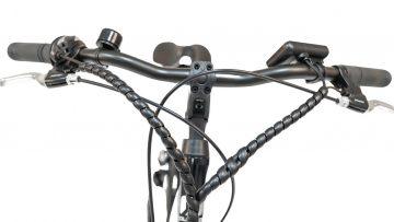 Dit is je kans: Lidl verkoopt de goedkoopste e-bike tot nu toe