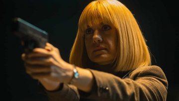 Nieuw op Netflix: spannende series en film in week #17