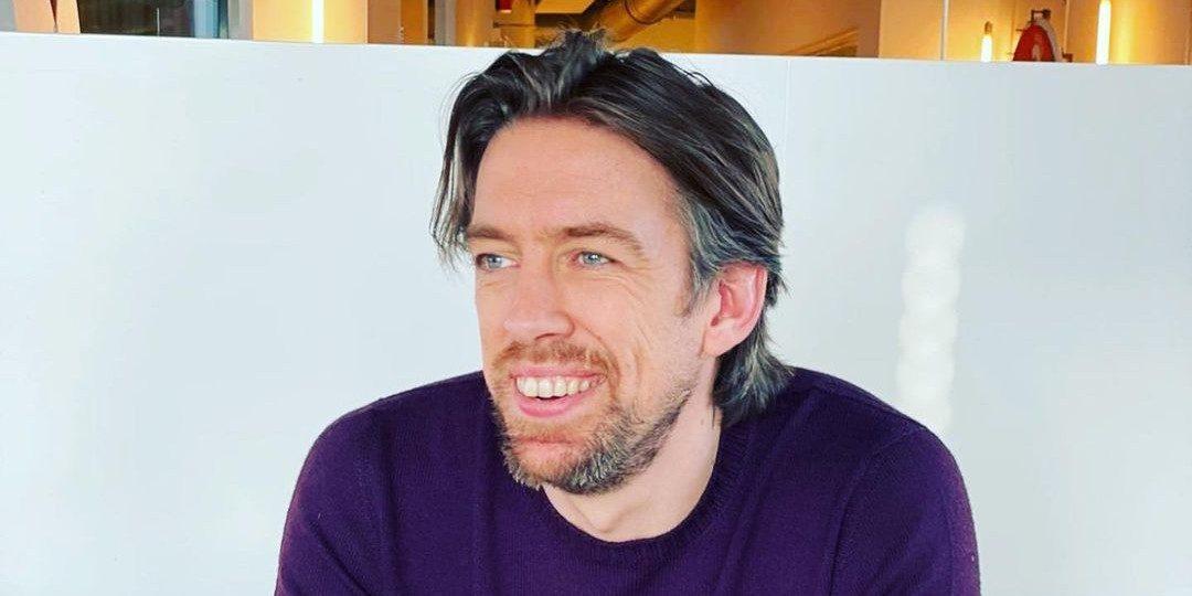 Het waanzinnige jaarsalaris en vermogen van radio dj Mattie Valk