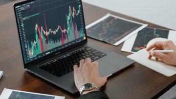 UBIX verandert de wereld van de blockchain voorgoed