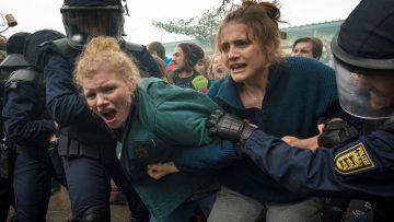 Nieuw op Netflix: stoere en heftige films in week #18