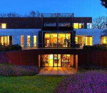 Een van de duurste villa's van Nederland staat nu te koop op Funda