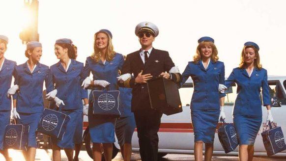 Zo snel gaan de vliegtuigen van KLM