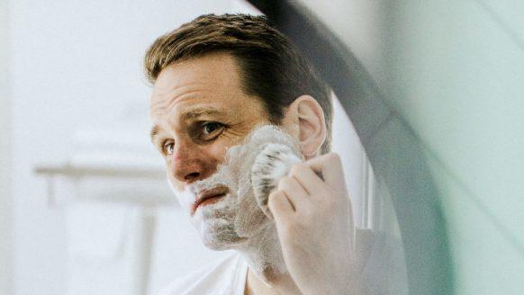 Waarom aftershave gebruiken? De voordelen op een rij