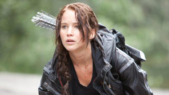 Alle Hunger Games films op een rij, op volgorde van IMDb-beoordeling