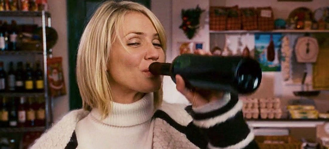 Hoelang blijft rode wijn goed na het openen?
