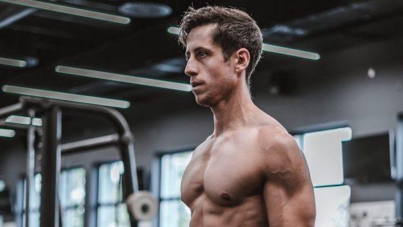 Is sporten op een lege maag een goed of slecht voor je?