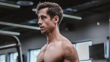 Is sporten op een lege maag goed of slecht voor je?