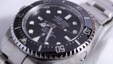 Met deze 3 Rolex horloges heb jij zeker een goede investering te pakken