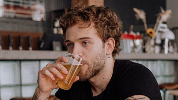 10 lekkere IPA bieren op een rij