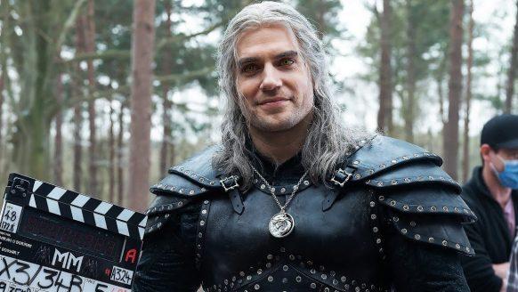 The Witcher seizoen 2: Netflix releasedatum, trailer en verhaallijn