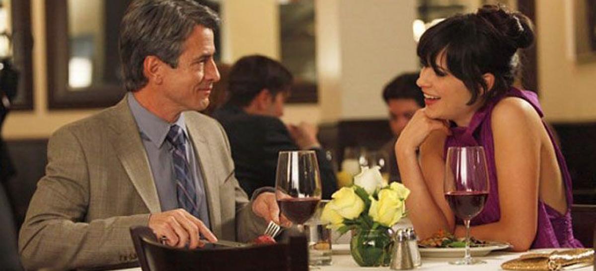Hoe moet je wijn proeven in een restaurant?