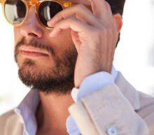 Essentiële kledingstukken om stijlvol en comfortabel te reizen