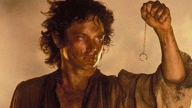 Alle Lord of the Rings-films met hun IMDb-scores