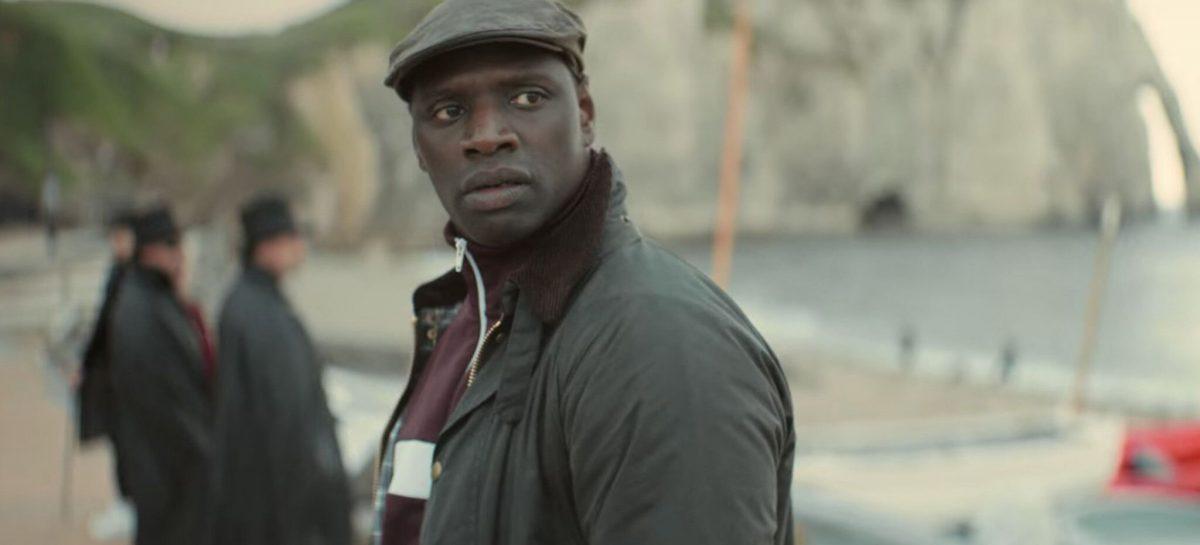 Nieuw op Netflix: 3 sterke films en series in week #23