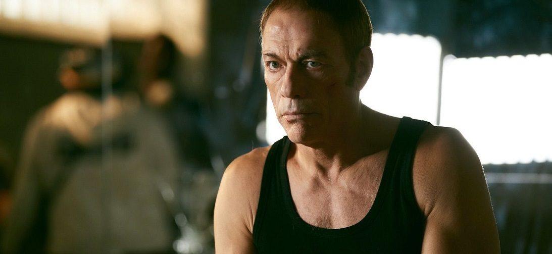Netflix komt met nieuwe actiefilm The Last Mercenary met Jean-Claude Van Damme