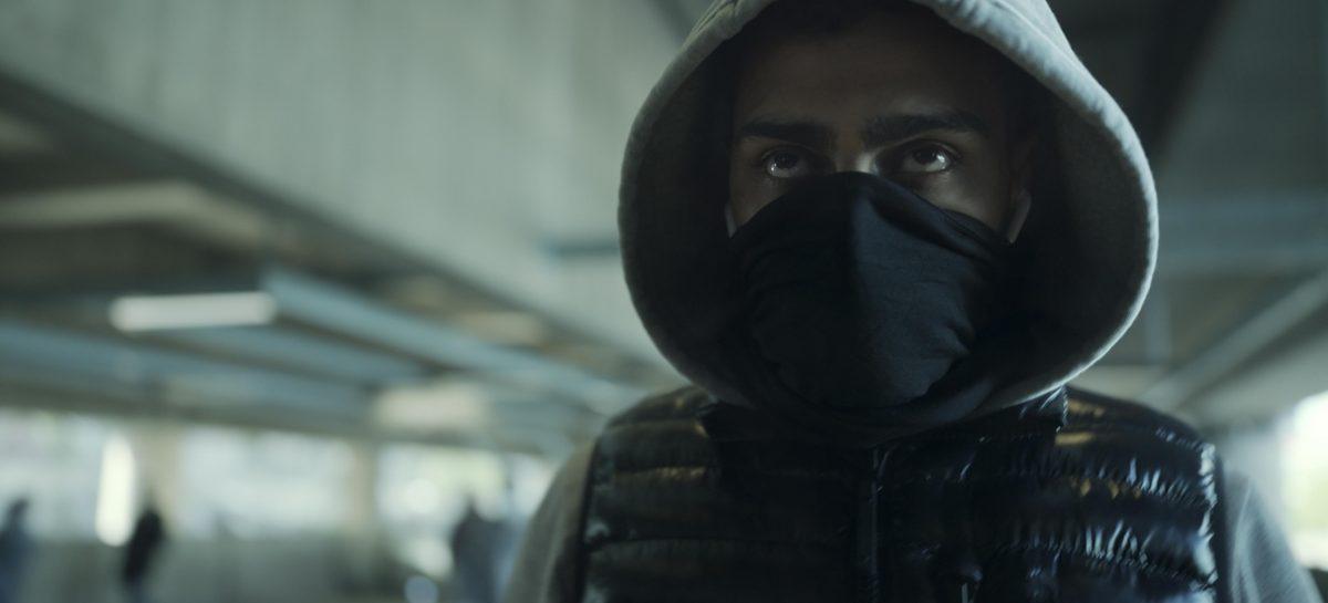 Netflix komt met goed nieuws en verlengt keiharde top serie met een extra seizoen
