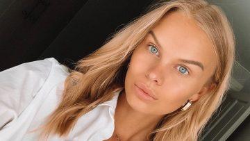 De 3 knappe dochters van Frank de Boer trekken de aandacht op Instagram