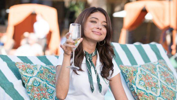 Welk soort glas gebruik je voor verschillende alcoholische dranken?