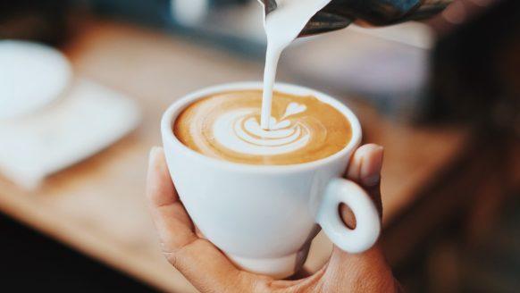 De 3 grootste koffietrends van 2021